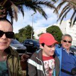 Intervju sa predsjednikom Udruge za autizam Zadar