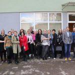 Održana skupština Saveza udruga za autizam RH