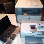 Donacija informatičke opreme